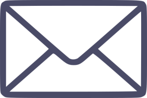 email_purple